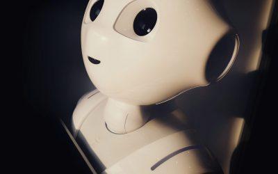 Verantwortung in Zeiten der künstlichen Intelligenz – 1. Thales-Forum am 09. November 2016