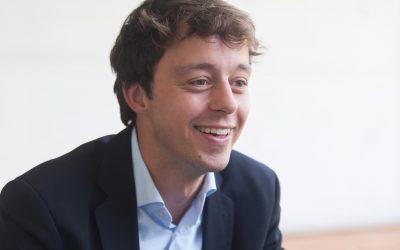 Praxisprofil: Thales-Akademie für Wirtschaft und Philosophie