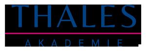 Thales-Akademie