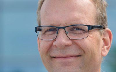 Mündigkeit neu denken – Wieviel Digitalisierung ist genug – 9. Thales-Forum am 17. November 2019