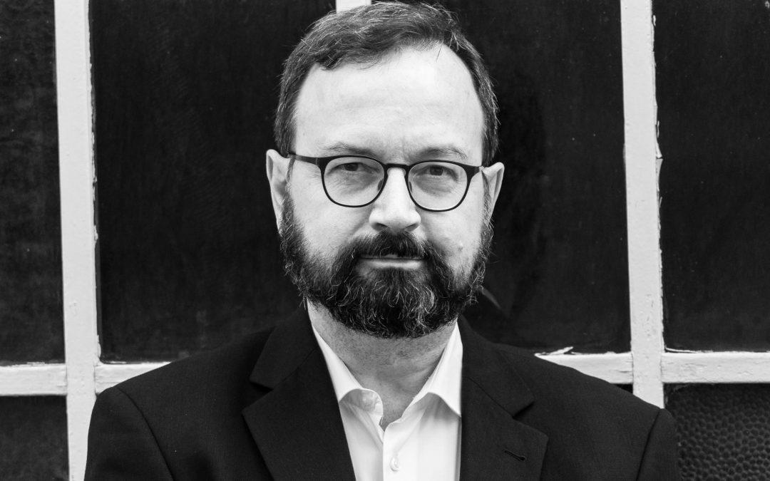"""Vertiefungsseminar: """"Geld"""" mit Dr. Bernd Villhauer (Weltethos-Institut) am 13./14.11.2020"""