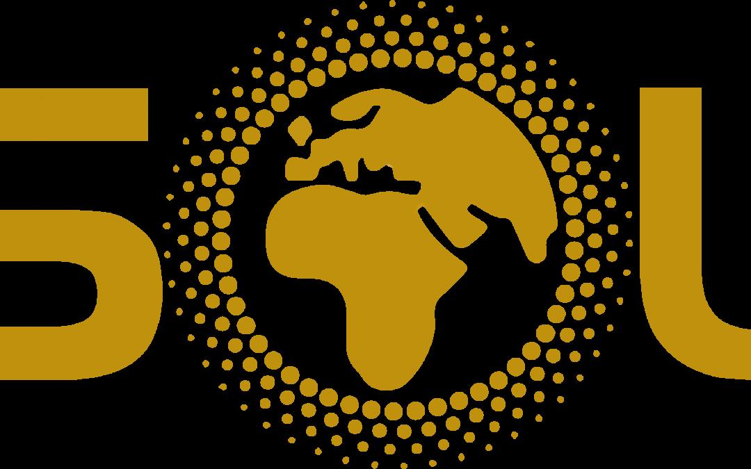 Radiointerview: Die Thales-Akademie zu Gast bei RadioSol