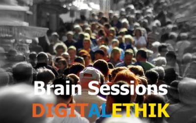 Brain Sessions: Drei digitalethische Abende mit code_n am 16., 17. und 19.11.20